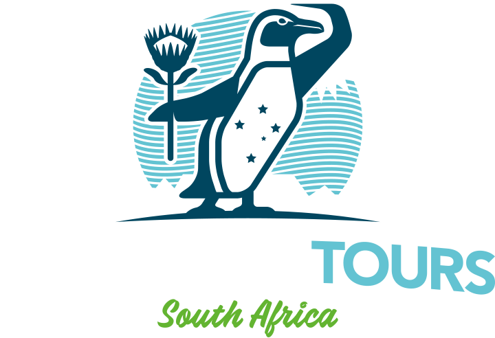 Otherside Tours, South Africa